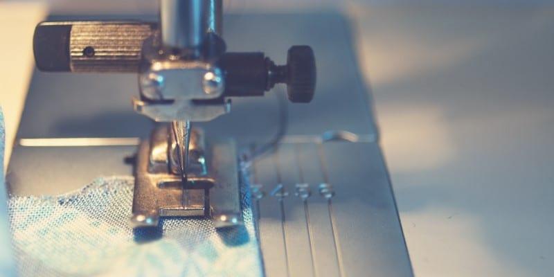 De grote schaar kledingreparatie stomerij purmerend kledingreparatie